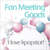 Fan Meeting Goods